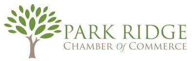 Member Park Ridge Chamber of Commerce